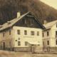 Projekt am Weissensee